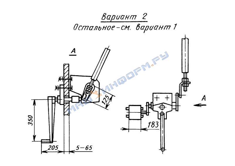 Изоляторы опорные снятие и установка