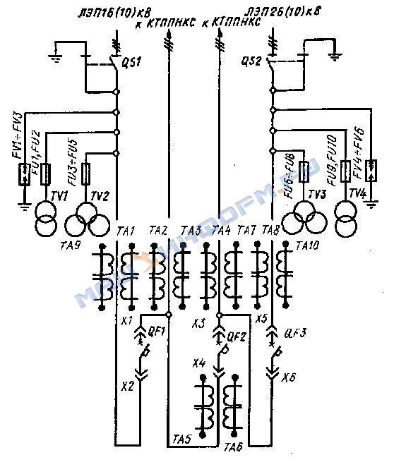 Схема двигателя мазда zj