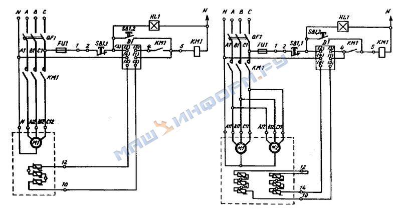 Ленточный конвейер схема электрическая принципиальная элеватор для бетона